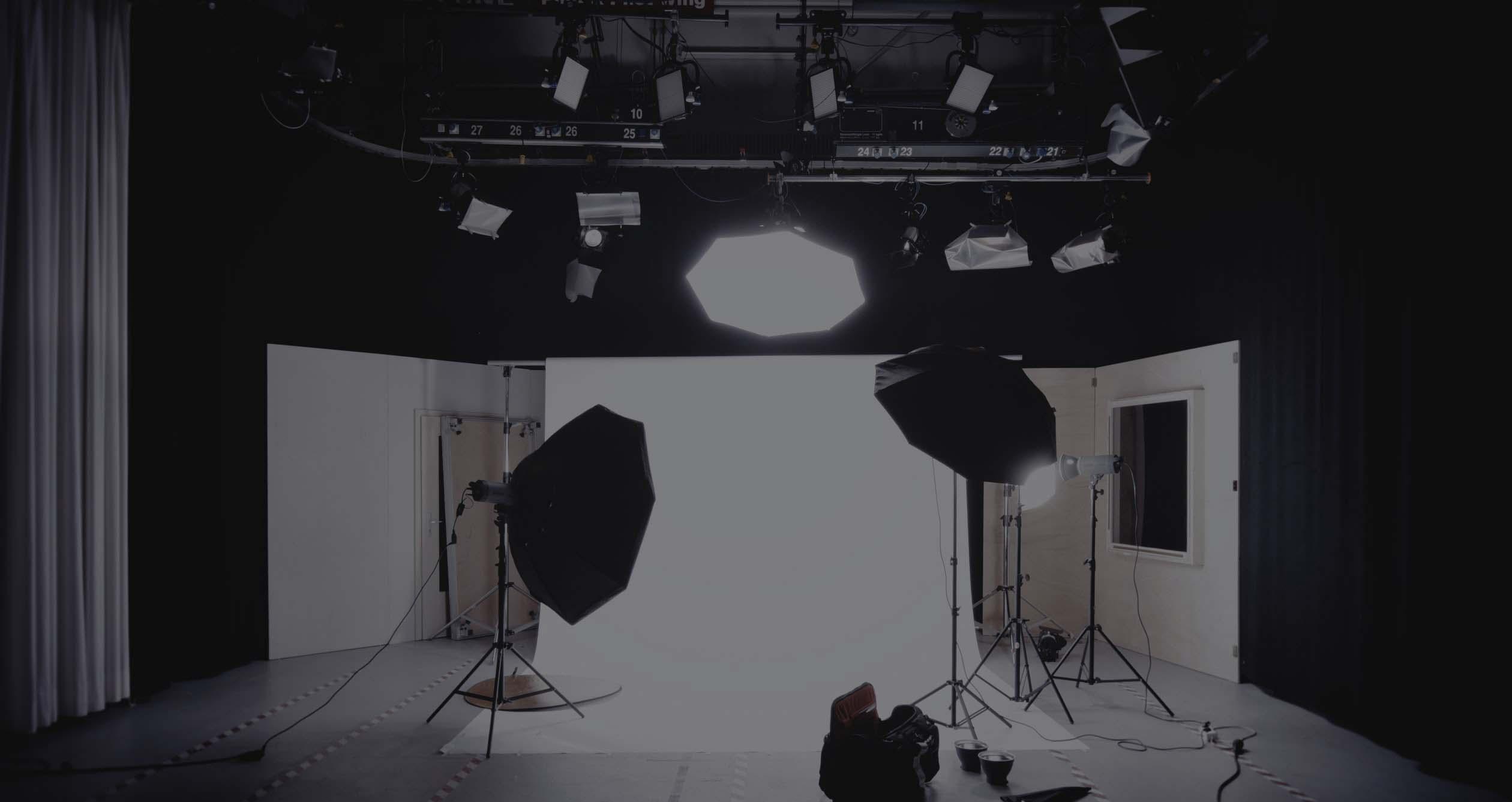 dwv photography