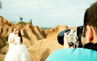 How To Identify The Best Gold Coast Wedding Photographer For Your Big Day